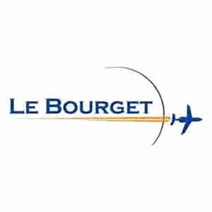 Le Bourget Code Postal : ville du bourget la mairie du bourget et sa commune 93350 seine saint denis ~ Gottalentnigeria.com Avis de Voitures