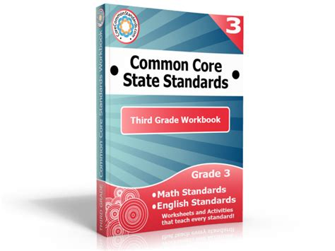 one class one sound third grade common core