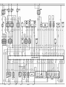 Vw Passat Wiring Diagram Pdf 2005 1 8t