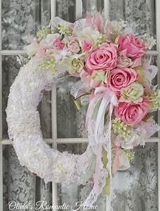 Shabby Chic Stühle : 17 best images about shabby chic hearts wreaths on pinterest shabby chic decor shabby ~ Orissabook.com Haus und Dekorationen