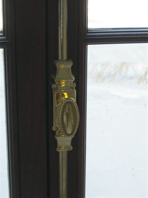 1000 images about client x door window hardware on