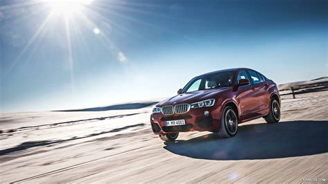 Bmw X4 Backgrounds by Bmw X4 Hd Wallpaper And Background 1920x1080 Id