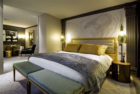 sofitel chambre hotel sofitel le faubourg hotel in