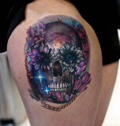 beautiful scar concealing tattoo designs tattooblend