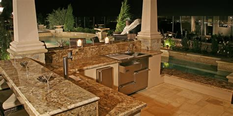 outdoor kitchen designs houston custom outdoor kitchens backyard entertainment design 3848