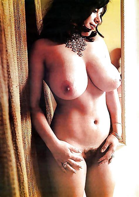 Clyda Rosen Hairy Bust Jewish Porn Princess 68 Pics