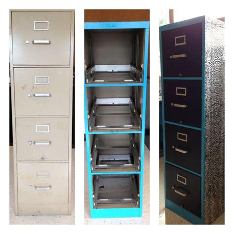 diy corner desk with file cabinets diy corner desk with file cabinets woodworking projects