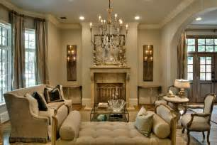 traditional livingroom 12 awesome formal traditional classic living room ideas decoholic