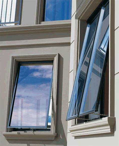eurostyle windows  doors aluminium awning windows adelaide