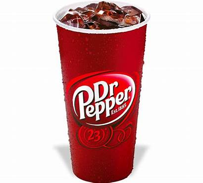 Pepper Dr Clipart Drinks Bitter Drinking Transparent