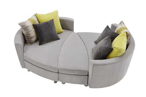 quattro sofa reinigen sofa quot serene quot bodesign m 246 bel qualit 228 t aus kiel