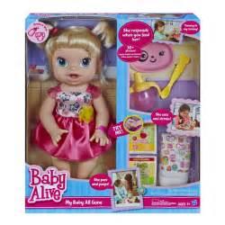 Target Bath Gift Sets by Bargain Alert Baby Alive 187 My Mom Shops