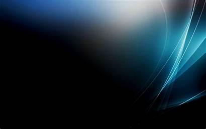 Macbook Pro Retina Wallpapers Windows Inch Mac