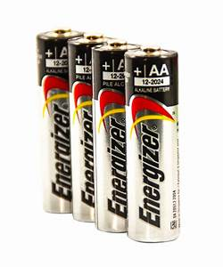 Battery Png Image