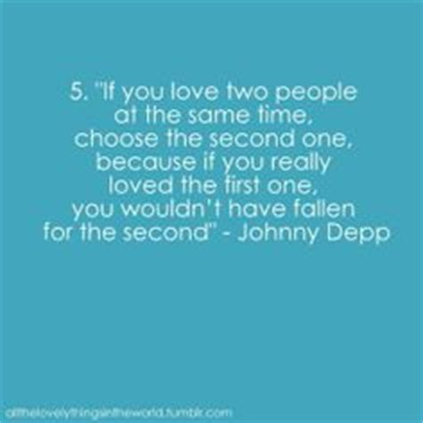 Stuck Up Love Quotes