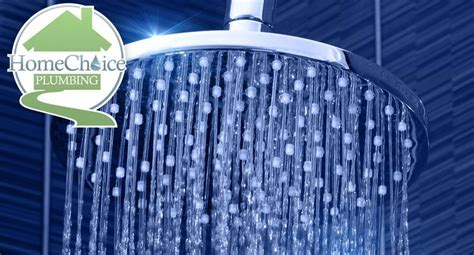 Shower Head Trends ? latest in luxury shower heads   Home