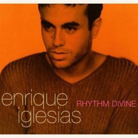 The Gallery For --> Enrique Iglesias Bailando Cover