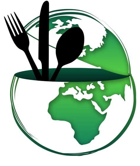 les cuisines du monde cuisine spice cook