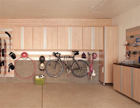 garage storage cabinets garage organization california