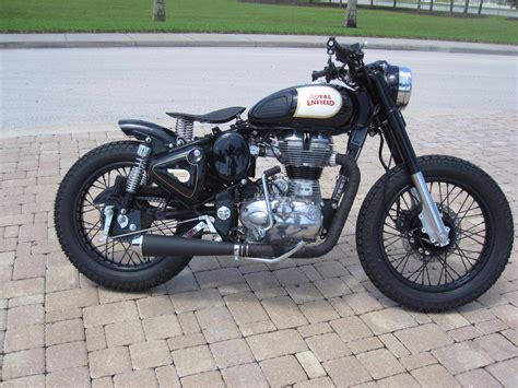 Royal Enfield Classic 500 Wallpapers by Royal Enfield Classic 500 Hd Wallpapers 50 Wallpaper