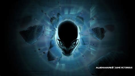 Alienware-Wallpaper-By-Steven-Cervera.jpg | Alienware Arena