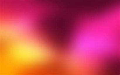 Multicolor Abstract Backgrounds Multicolour Dye Tie Wallpapers