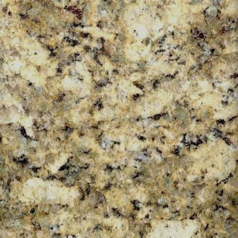 index of products granite