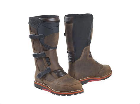 Bmw Boots by Bmw Venture Grip Boot Ebay