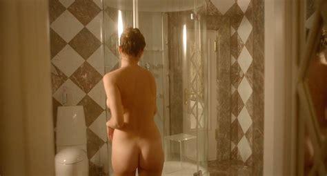 Nude Video Celebs Anna Chipovskaya Nude About Love 2017