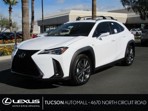 lexus ux mercedes car hd wallpapers