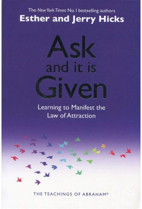 Best Of Attraction Books Of Attraction Pdf Best Books That Will Change Your
