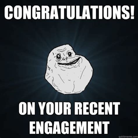 Engagement Meme Congrats On Your Engagement Meme Pictures To Pin On