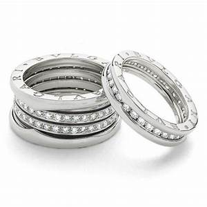 48 best images about bvlgari on pinterest oakley With bvlgari wedding ring price