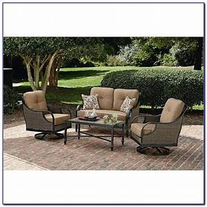 propane outdoor fire pit canadian tire patios home With outdoor sectional sofa canadian tire