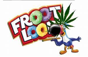 Just Follow Your Nose - Marijuana Stocks | Cannabis ...