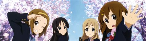 Dual Screen Wallpaper Anime - 20 awesome dual monitor anime wallpaper collection