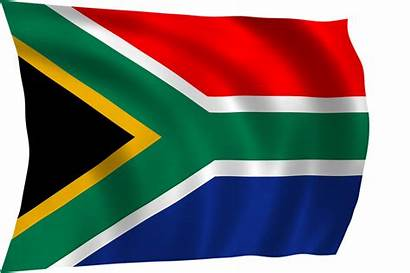 Flag African South Meaning Sa Apartheid Colors