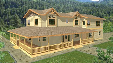 how much do kitchen doors cost house plans with wraparound porch builderhouseplans com