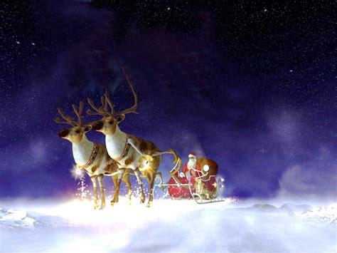 Animated Christmas Wallpaper Wallpapers9