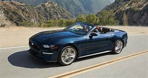 2010 Ford Mustang For Sale Under 10000 | Convertible Cars