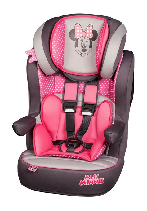 disney minnie mouse pink i max imax sp 1 10yr baby child
