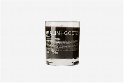 Candles Winter Vibes Cozy Extra Highsnobiety Candle