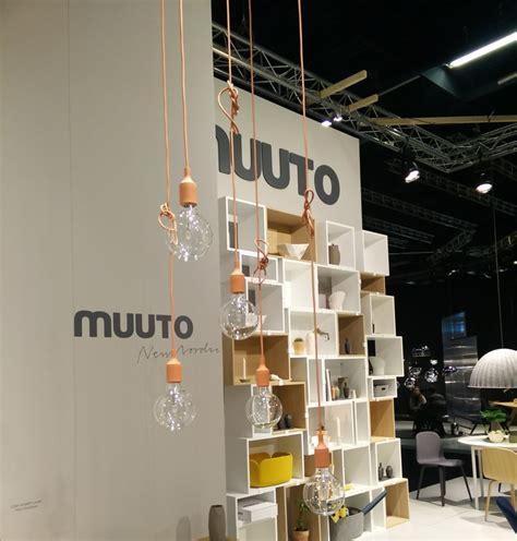 Muuto Le E27 by Nackte Fassung Mit Gl 252 Hbirne Quot E27 Quot Muuto