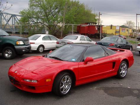 1993 acura nsx photos informations articles bestcarmag com