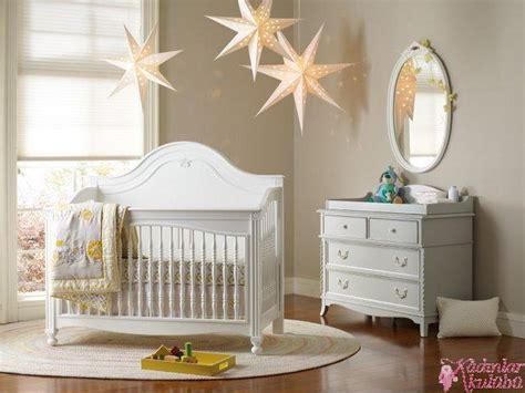 İkea Bebek Odası Modelleri 2016  Kadınlar Kulübü
