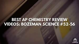 Bozeman Science Biological Molecules Worksheet Answers