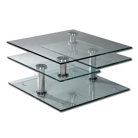 contemporary glass coffee tables contemporary glass styles coffee table modern glass