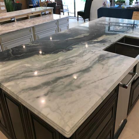 Granite Countertops Ta Florida by Granite Countertops Granite Kitchen Countertops In Orlando Fl