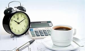 Arbeitsstunden Berechnen Online : stundennachweis mit excel so erfassen sie arbeitszeiten ~ Themetempest.com Abrechnung