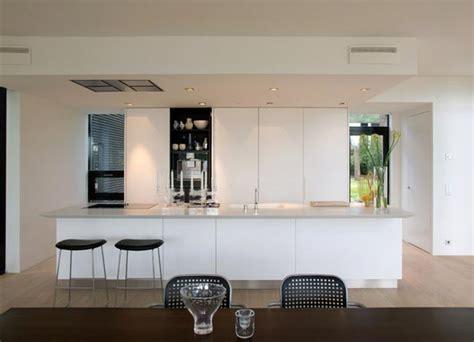 villa cuisine villa design cuisine